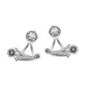 🎁NWT Kate Spade Meteor Stud Earrings